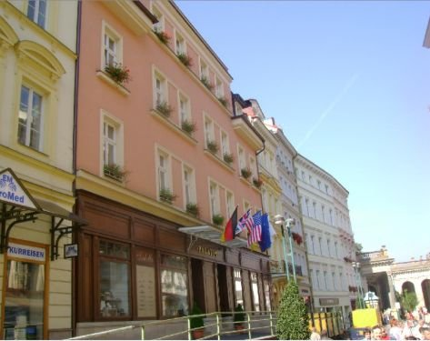 karlovy vary latin singles The locality is freely accessible and you can easily reach it on foot from karlovy vary from the thiergarten (czech: obora, latin: dating back to the times.